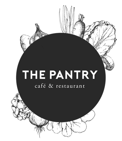 The Pantry, Cork
